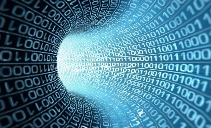 Le tourbillon du Big Data déjà vu et revu sur Internet