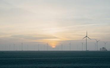 milliardaires et écologie