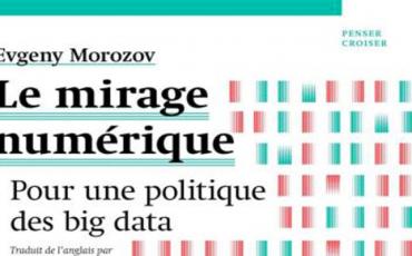 cover-Le-Mirage-numérique