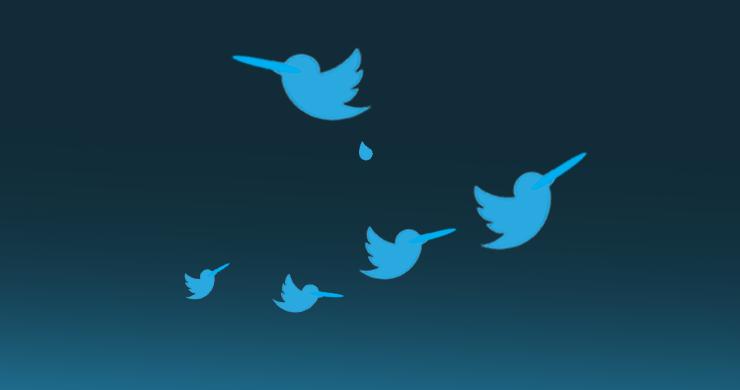 cover-enquête-Twitter