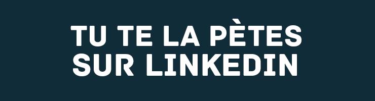 Petes-Linkedin