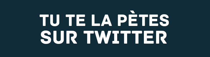 petes-Twitter
