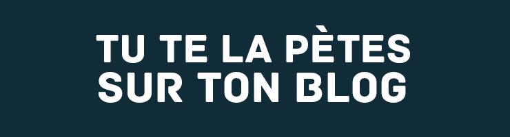 petes-blog