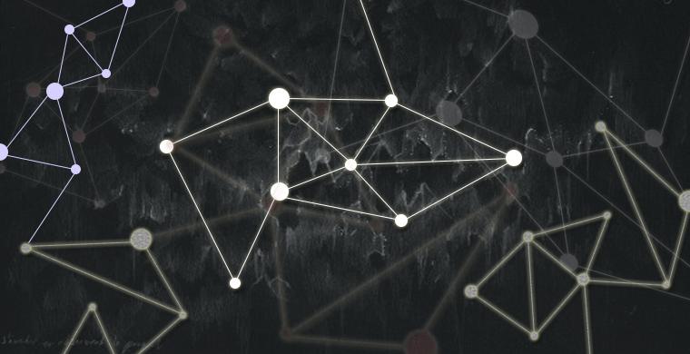 Blockchain-Mais-où-va-le-web