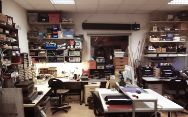 Into-the-Jack-Hackerspace-1