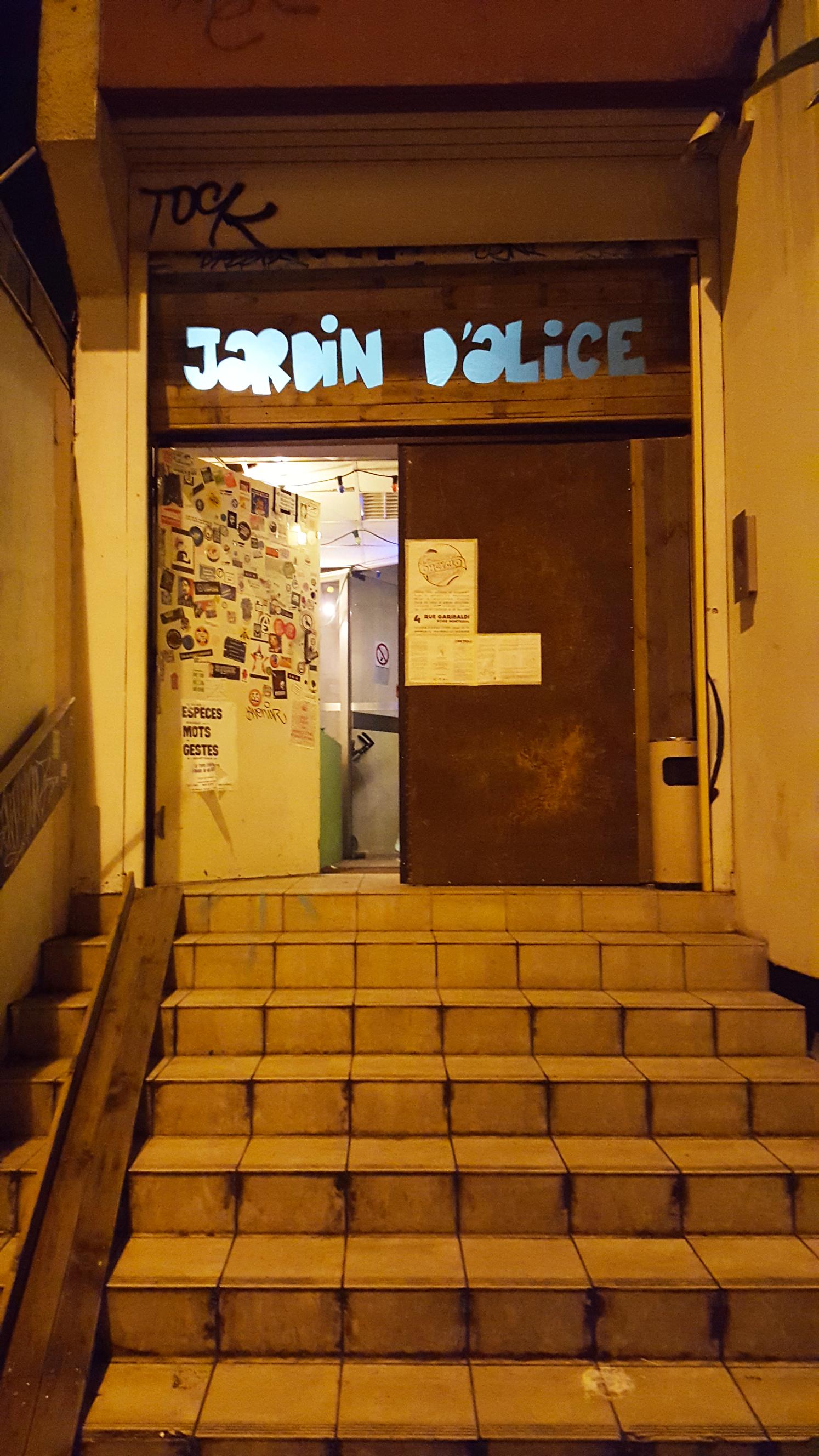 Jardin-d'Alice-Hackerspace-Montreuil