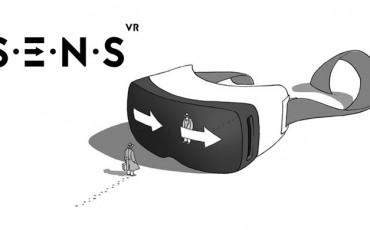 Sens-VR-cover-760x390