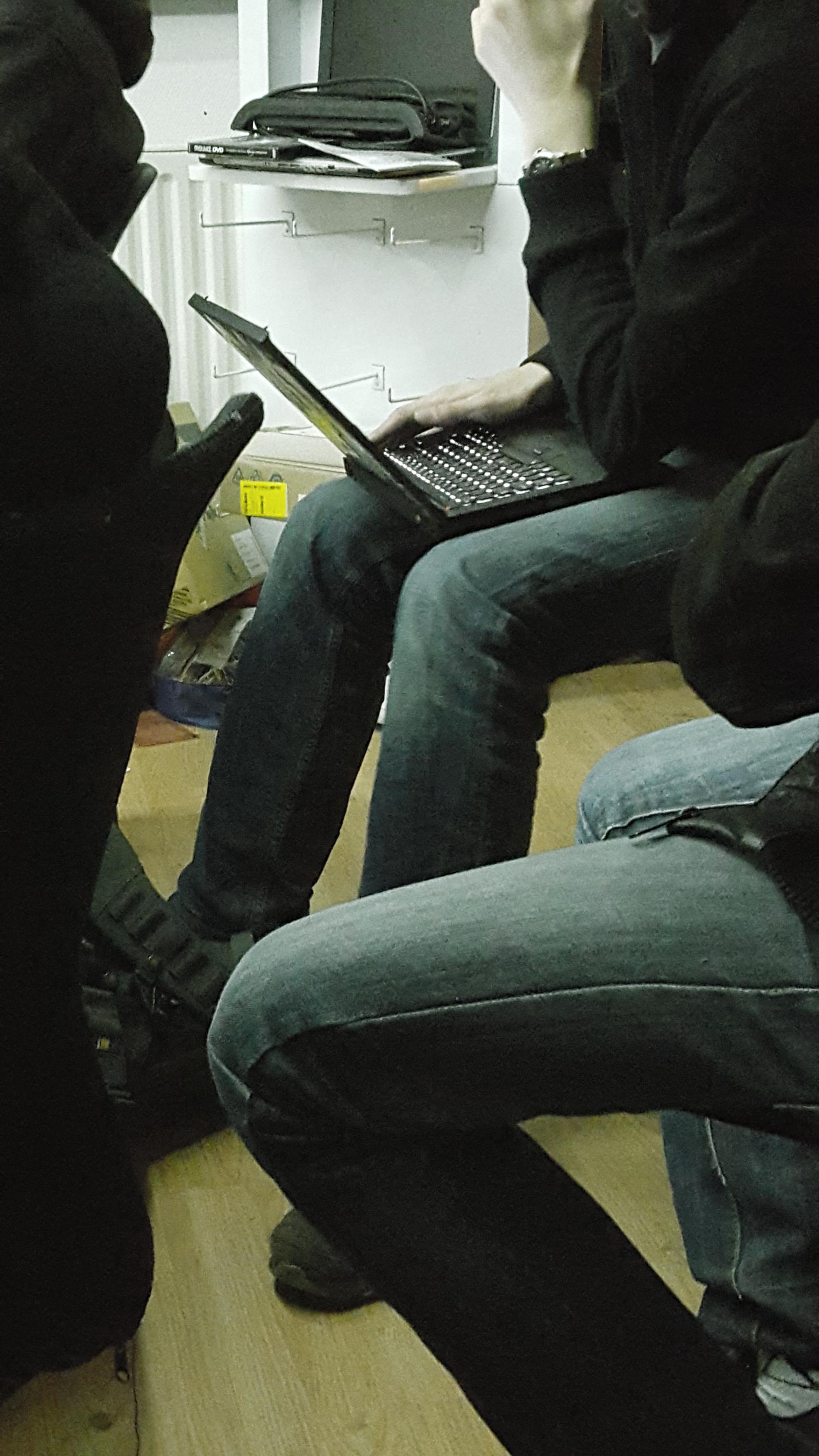 Session-code-au-Hackerspace-de-Montreuil