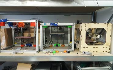 3D-Printer-LPFP