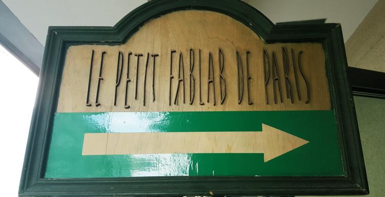 Pancarte-Le-Petit-Fablab-de-Paris