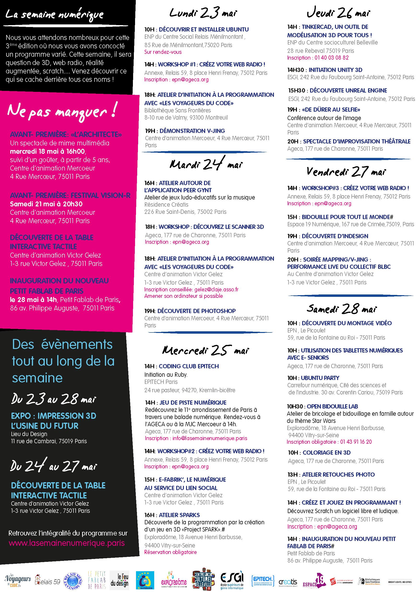 programme-numerique-du-26-avril_Page_2