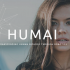 HumaiTech Girl