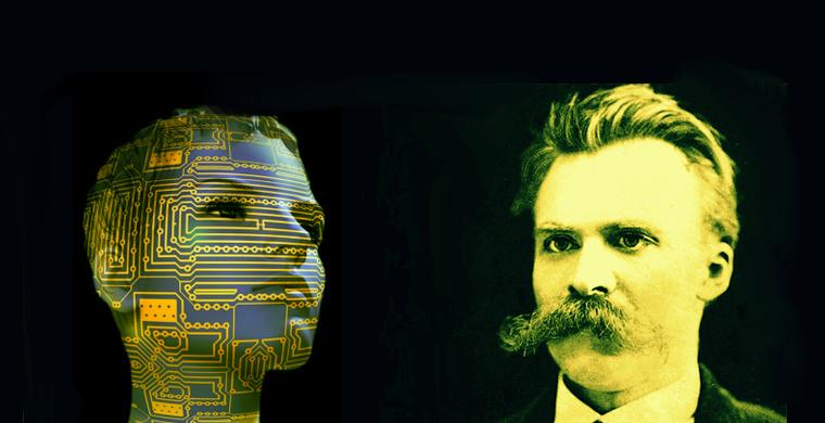 Nietzsche-et-les-transhumanistes