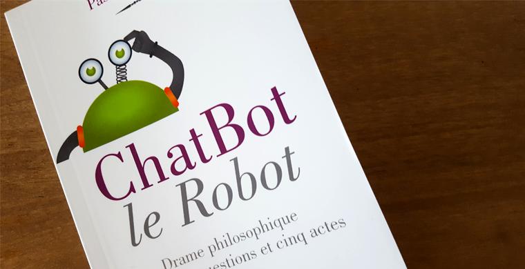 chatbot-philosophe-pascal-chabot