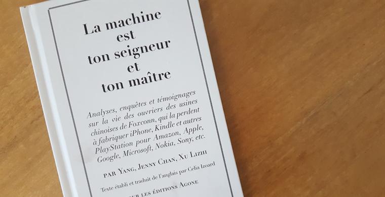 la-machine-est-ton-seigneur-et-ton-mai%cc%82tre