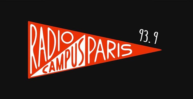 radio-campus-paris-numerique-et-politique