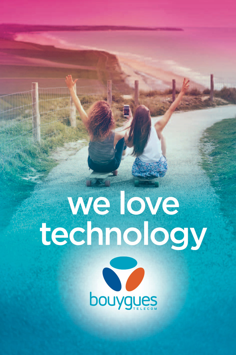bouygues-we-love-technology