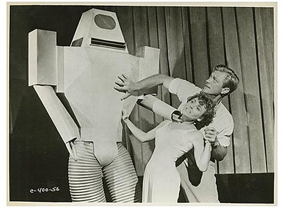 guerre_des_robots_4films_4
