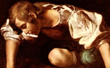 Narcisse et le quantify self