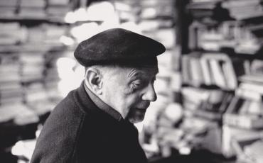 Ellul Jacques
